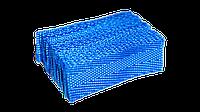 Порезка лент по индивидуальным размерам., фото 1