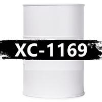 Эмаль ХС-1169 Для наружных и внутренних работ по металлу, дереву, кирпичу и бетону