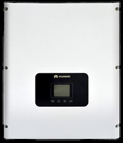 Сетевой солнечный инвертор Huawei SUN2000-20KTL