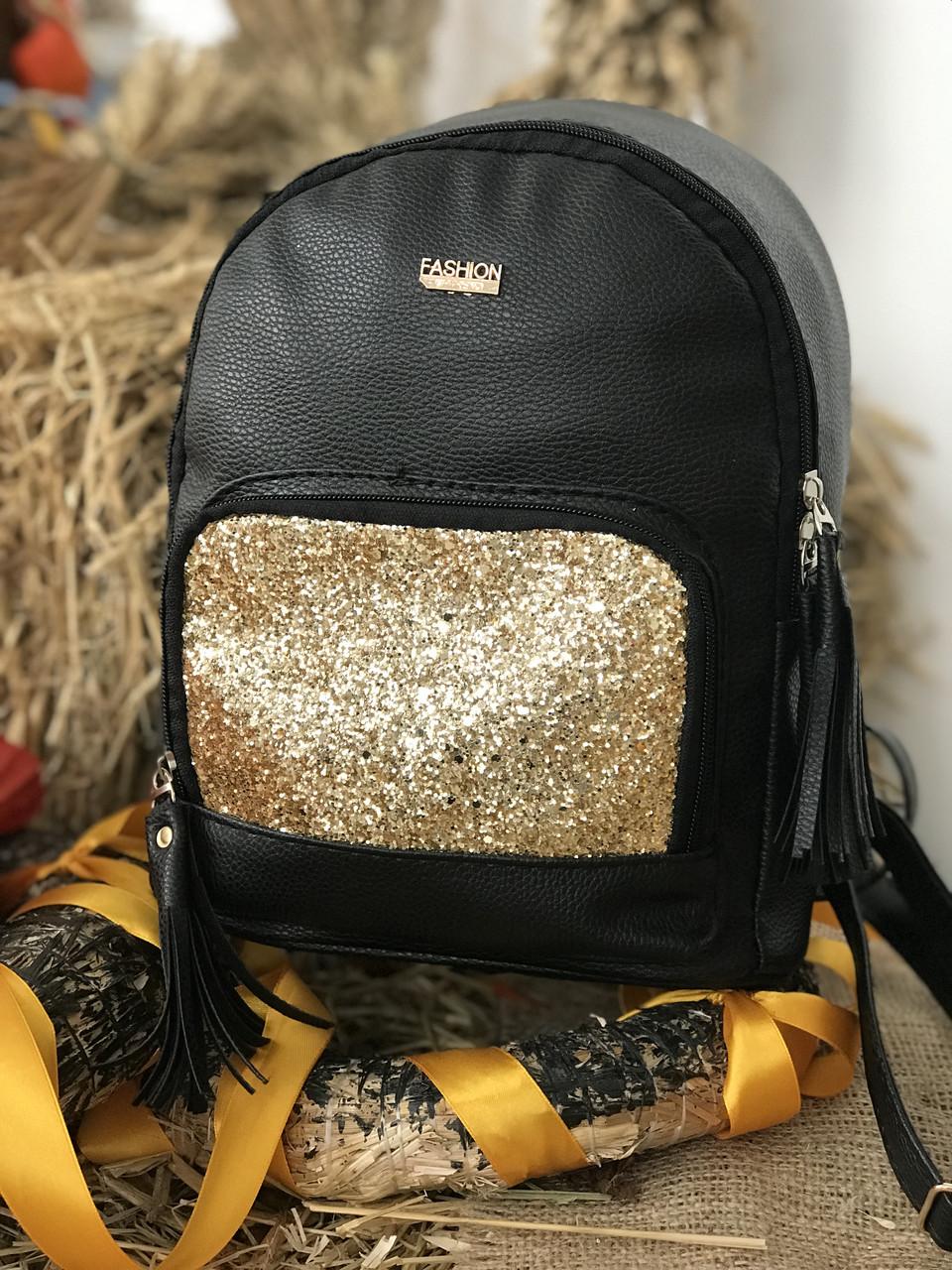Рюкзак городской R- 118 - 1