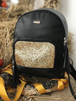 Рюкзак міський R - 118 - 1, фото 2