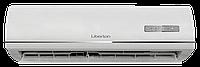 Кондиционер сплитсистема LIBERTON LAC-09INV