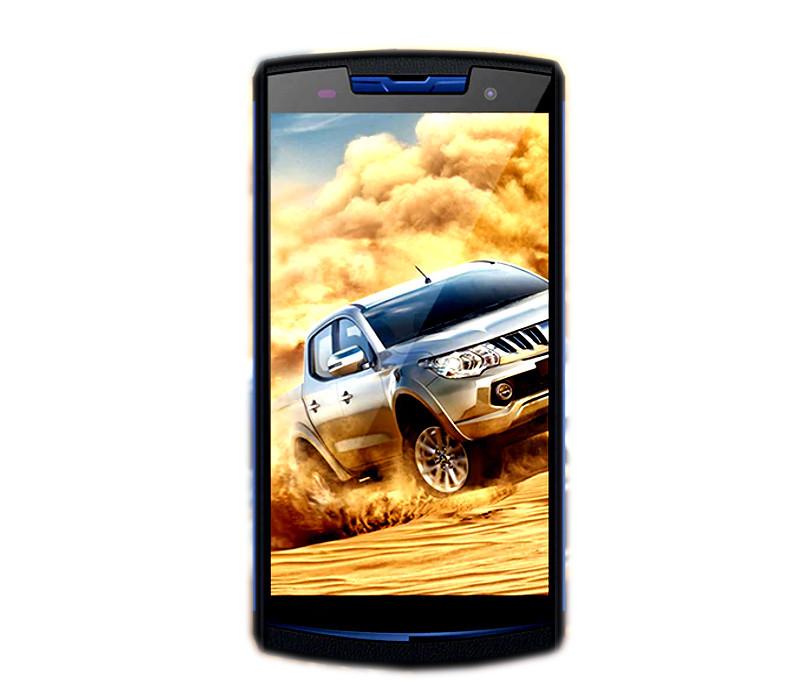 Мобильный телефон Land rover T1  max  3+32 gb  6500mAh
