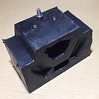 Подушка опоры двигателя МАЗ боковая 6422-1001034