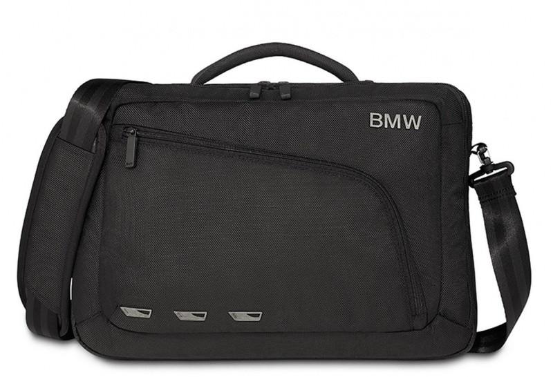 456b5d74b8ee BMW Сумка — в Категории
