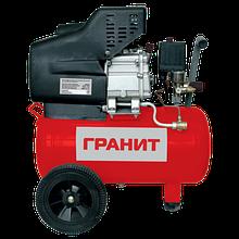 Компрессор Гранит ВК-24/1500