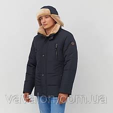 """Куртка """"Шапка"""", фото 3"""