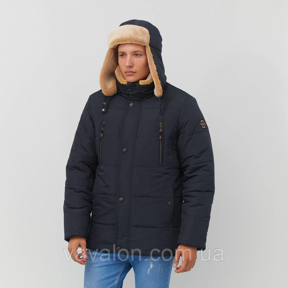 """Куртка """"Шапка"""""""