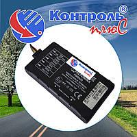 Teltonika FMB920 - GPS трекер