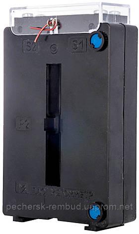 Трансформаторы ТШ 0,66 1500/5 05S, фото 2