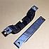 Подушка крепления двигателя КрАЗ компл. 256Б-1001008, фото 4