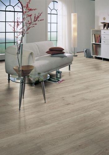 Винил Wineo 600 DLC Wood XL Victoria Oak Grey