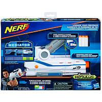 Hasbro Nerf E0029 Нерф Аксесуари Модулус Стрілянина