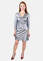 Женское вечернее платье 42-44 р
