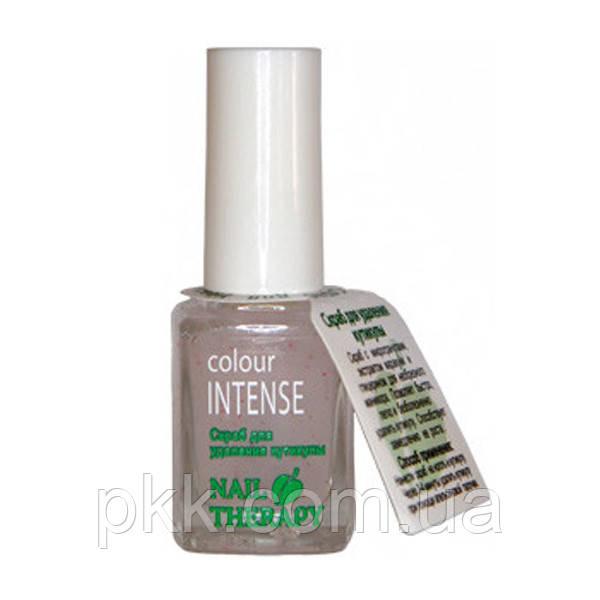 Скраб для удаления кутикулы COLOUR INTENSE Nail Therapy 211