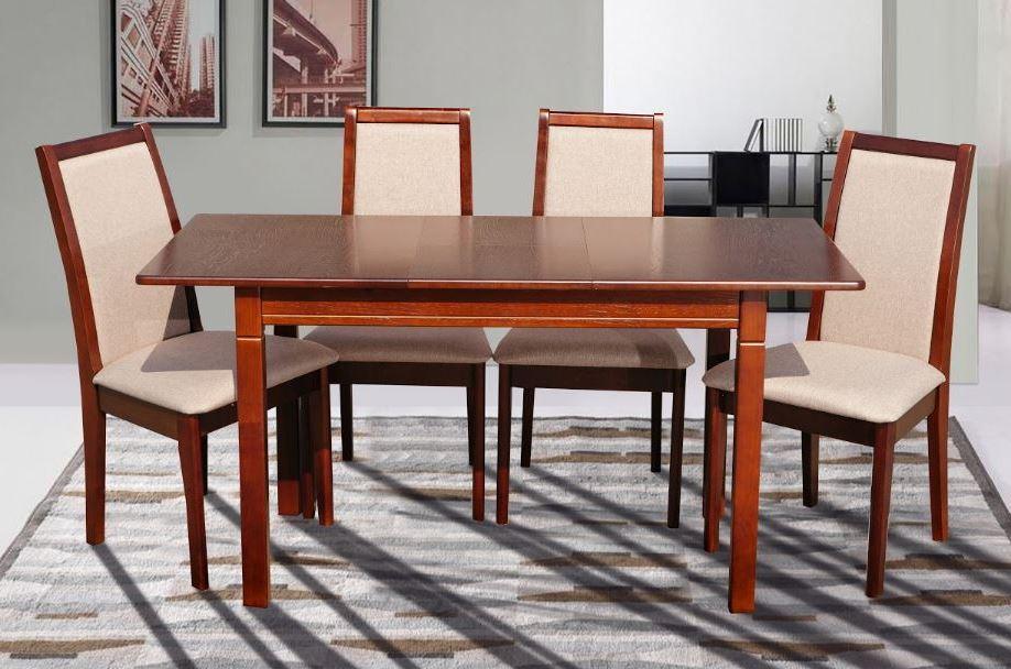 Комплект мебели Персей + Нео