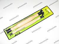 Присоска для притирки клапанов 4 размера Alloid ПК-2085