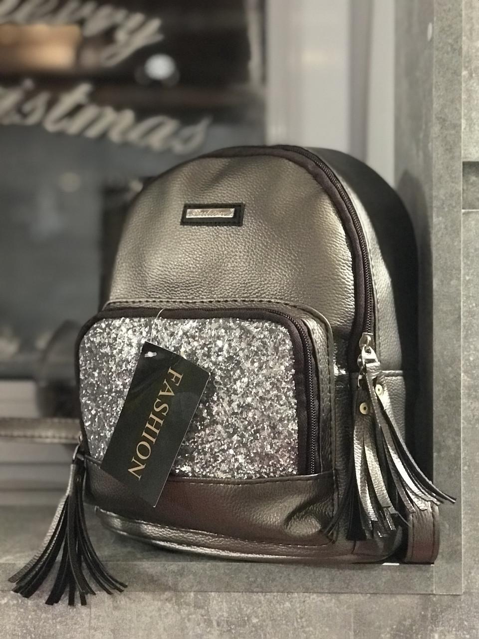 Рюкзак міський R - 118 - 12