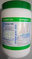 Бланидас 300 средство для дезинфекции