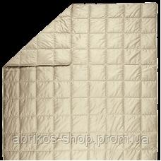 Одеяло шерстяное  Гарвард  140  х 200 ( Billerbeck )