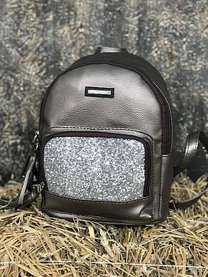 Рюкзак міський R - 118 - 12, фото 2