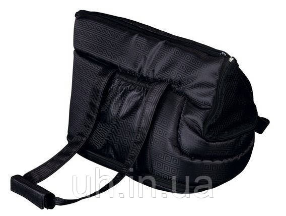 TTrixie TX-36211 сумка-переноска Riva 26×30×40см