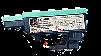 Блок розжига и контроля пламени SIT 537 ABC на газовый котел Protherm Пантера 15/170020023214, фото 1