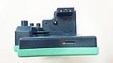 Блок розжига и контроля пламени SIT 537 ABC на газовый котел Protherm Пантера 15/170020023214, фото 2