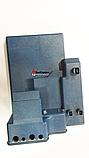 Блок розжига и контроля пламени SIT 537 ABC на газовый котел Protherm Пантера 15/170020023214, фото 3