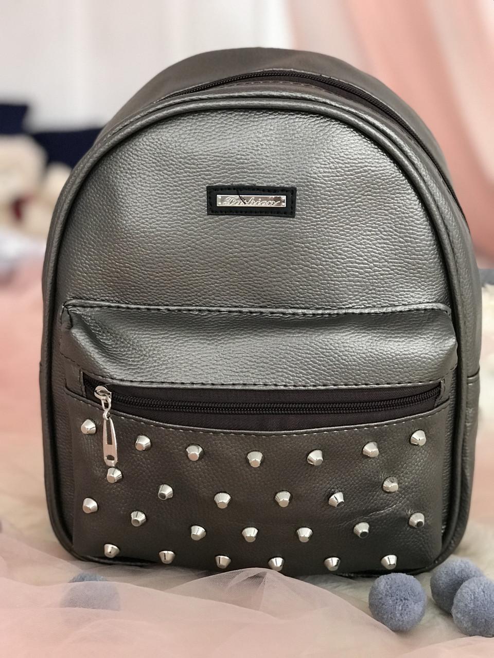 Рюкзак міський R - 112 - 12