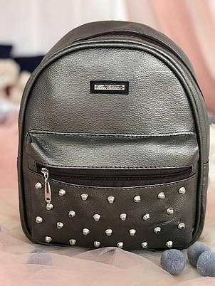 Рюкзак міський R - 112 - 12, фото 2