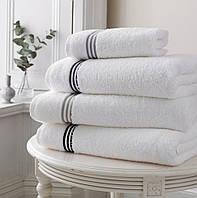 Секреты ухода за полотенцем