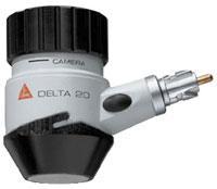Смотровое устройство Delta 20 (комплект)