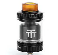 Vandy Vape Triple 28 RTA (чорний)