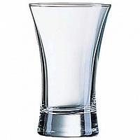 Hot shot Стопка 70мл (Arc) (4 шт) G2639