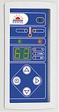 Електричний котел Kospel EKCO.L1F 8z з програматором, фото 4