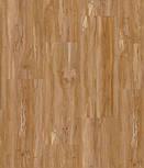 Винил Wineo 400 DLC Wood Soul Apple Mellow, фото 2