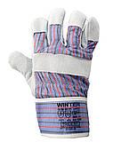 Перчатки WINTER артикул 1121