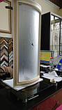 Витраж кухонный радиусный, фото 3