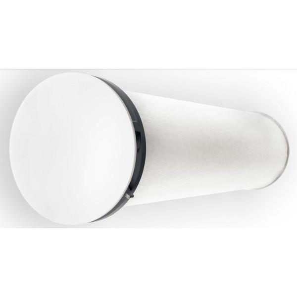 Рекуператор воздуха SmartStream М150 Wi-Fi