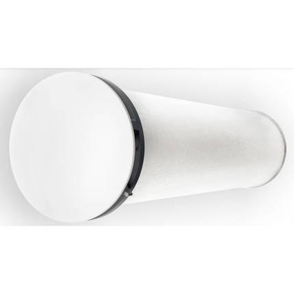 Рекуператор воздуха SmartStream М150 Wi-Fi, фото 2