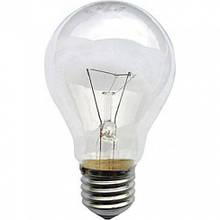 Лампа ЛОН 100 Вт