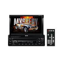 Мультимедиа 1-din Mystery MMTD-9108S