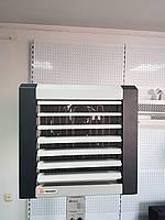 Электрический тепловентилятор Trevent EL-22.5-380