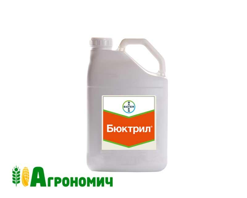 Гербіцид Бюктрил® для цибулі, к.е - 5 л | Bayer