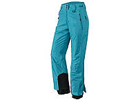 Зимние лыжные женские штаны мембрана 3000ммThinsulate.Crivit.Германия.р..евро 38 40