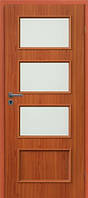 Дверні полотна Класика-стиль 2.44