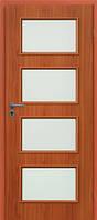 Дверні полотна Класика-стиль 2.45