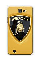 Чехол для ThL T200 (Lamborghini)