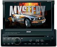 Мультимедиа 1-din Mystery MMTD-9121